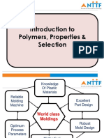 Introduction_to_Polymers,_Properties_&_Selection.pdf