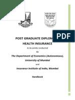 IRDA.pdf