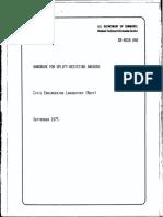 Handbook for uplift resisting anchors.pdf