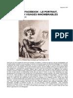 biblio_portrait.pdf