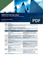 DeEMC_IN_Agenda