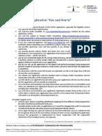 applicationdosanddonts.pdf