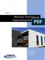 MEMOIRE_TECHNIQUE_ET_ORGANISATIONNEL_DETAILLE_TELEGIL (1).pdf