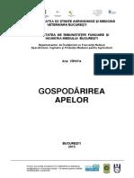 Gospodarirea apelor - Ana  Virsta.pdf