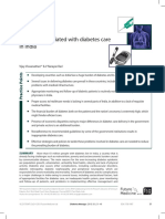 problems-associated-with-diabetes-care-in-india.pdf