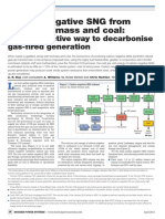Modern_Power_Systems_Carbon_negative_SNG.pdf