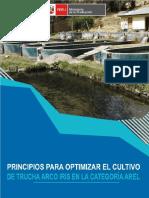 principios trucha AREL 02.08.2019 FINAL.pdf