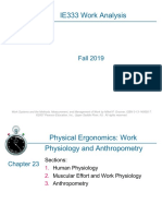Ch23-Physical Ergonomics-2019.pdf