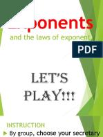exponent_(1).pptx