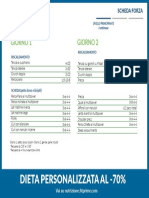 scheda-forza-principiante-2gg.pdf
