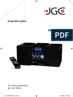 JGC-MS-2305-IM-DE-EN-V2.pdf