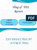 CAPITAL TRAINERS FULL PPT ON TDS.pptx