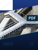 13_Staircase Products_LR