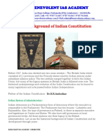 BENEVOLENT-ACADEMY-STUDY-MATERIALS-INDIAN-POLITY