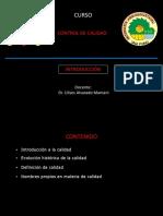 INTRODUCCION AL CURSO (1).pptx