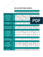 professional_skills_centre_public_calendar_2018