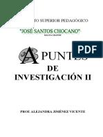 APUNTES DE INVESTIGACIÓN.doc