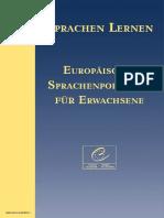 978-3-19-002963-1_EuropaeischesSprachenportfolio.pdf