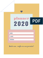 miolocompleto_planner2020_chaimorais_namoradacriativa