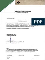 permata bank kk ktp.pdf