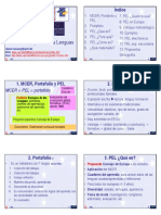 Santiago06.pdf
