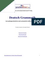 deutsch_grammatik