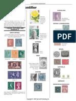 scott_illustrated_identifier.pdf