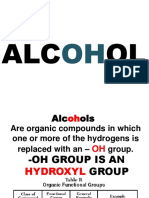 Alcohol-FIlnal.pptx