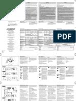Alpine stiprintuvo manualas.pdf