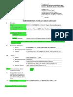 PERMOHONAN HAK CIPTA UMG.docx