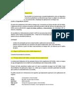 HANNA Punto_de_apoyo_formador