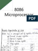 8086 architecture.pptx