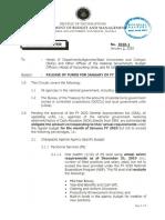 CIRCULAR-LETTER-NO-2020-1.pdf