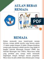 Pergaulan_Bebas_Remaja.pptx