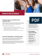 Bachelors_Computer_Science_Program_Sheet