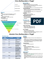 SCIENCE-2ND-GRADING-PDF