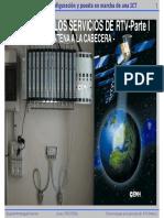 Antenas-Cabecera.pdf