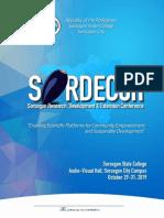 SoRDECon-Program-Invitation.pdf