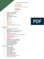 SyllabusPComm.pdf