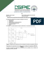 Módulo analógico IO EM-235