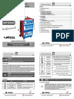 manual-carregadores-de-bateria-profissional-911