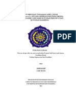 REFERENSI JURNAL HIDROPONIK 2.pdf