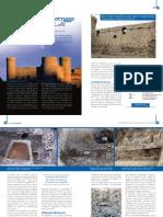 El_Castillo_de_Cornago_antes_y_despues_d.pdf