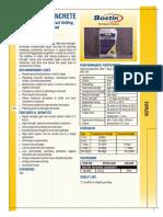 25 PATCHFIX CONCRETE (5)