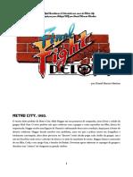 Final Fight Déloyal.pdf