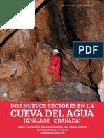 As-32_72-79_Cueva Del Agua