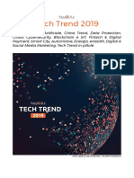 tech-trend-2019-key4biz