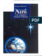 01-Ami-UnAmicoDalleStelle.pdf