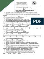 kupdf.net_midterm-exam-in-statistics-and-probability-grade-11