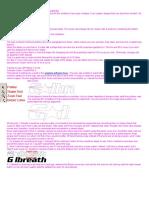 corel draw tips 4 SCRIBD